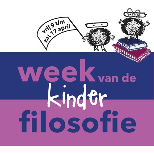 WvdK-logo2def.500x500