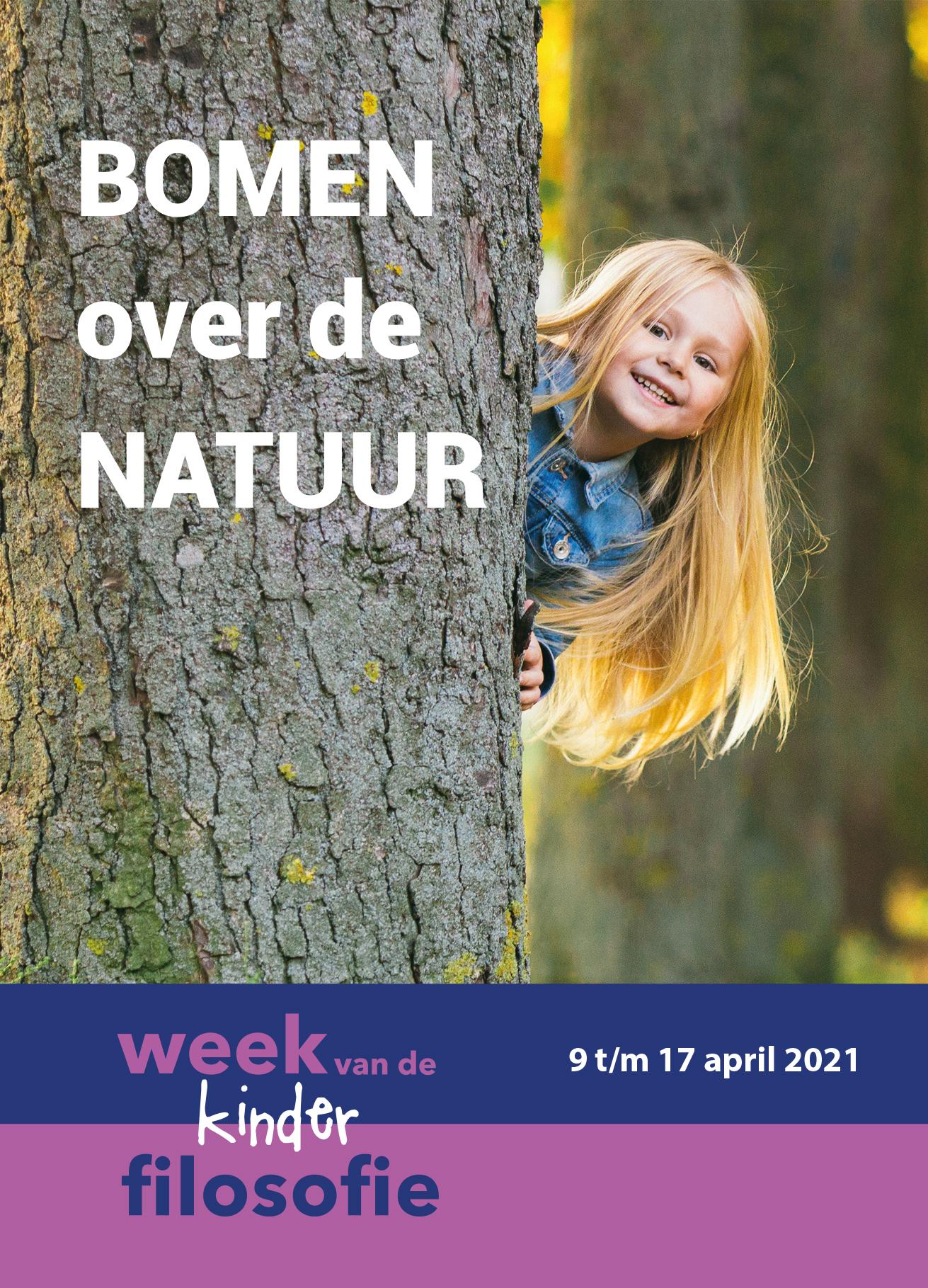 Kinderboekenweek2021_v03.indd