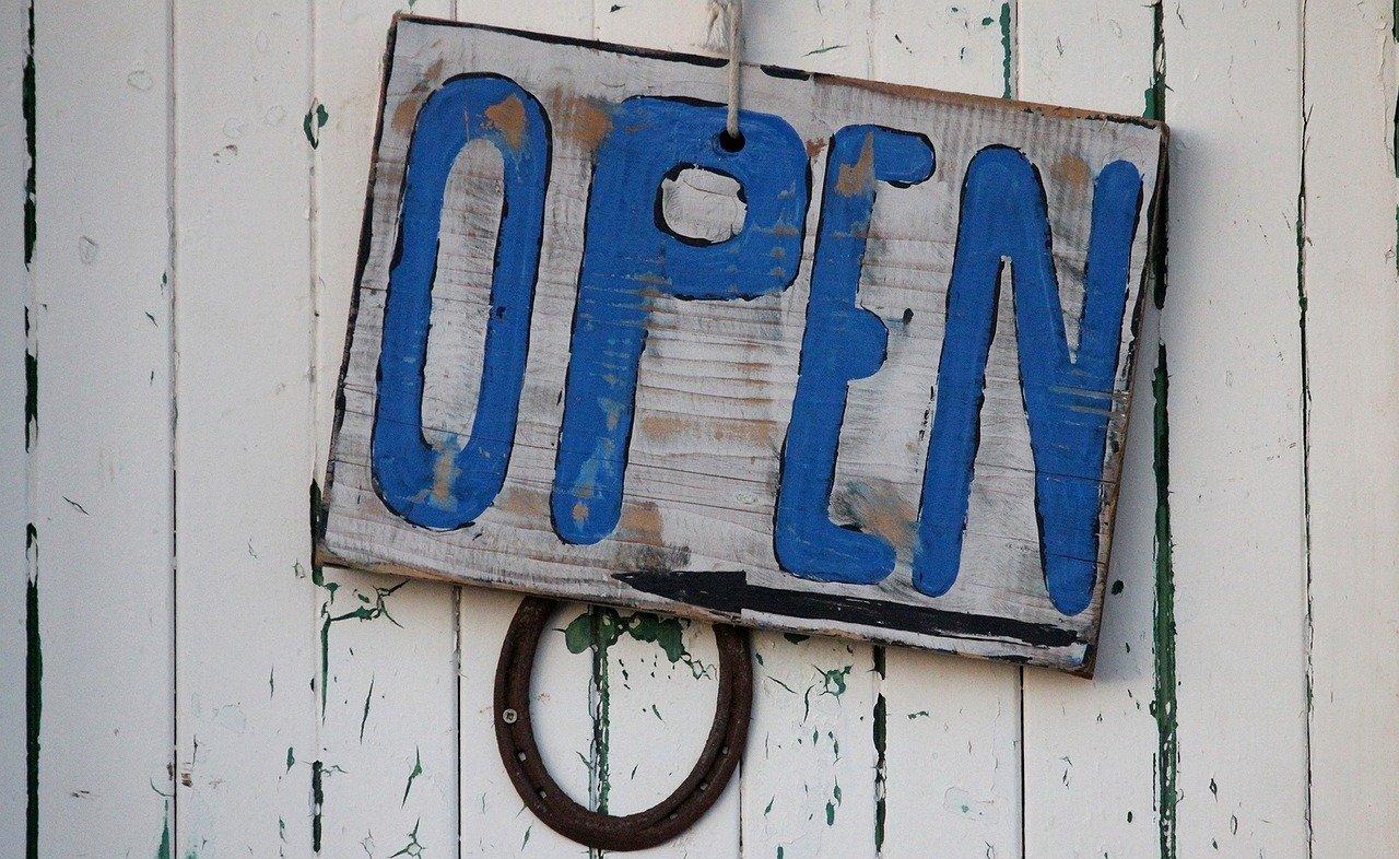 open via pixabay-966315_1280