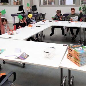 Workshop Filosofie Doeboek